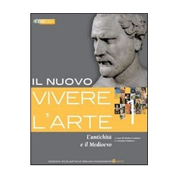 CORSO DI GRECO. LINGUA E CIVILTA` LEZIONI 2 Vol. 2