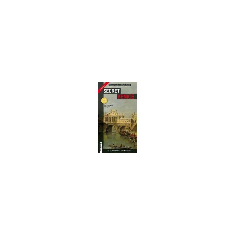 CORSO DI SCIENZE DELLA TERRA PRIMO BIENNIO UNICO+ACTIVE BOOK  Vol. U