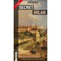 CORSO DI TECNOLOGIA MECCANICA  Vol. 2