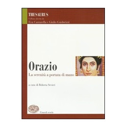 CORSO DI TECNOLOGIA MECCANICA  Vol. 3