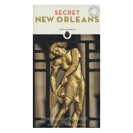CORSO DI TOPOGRAFIA 1 + CD  Vol. 1