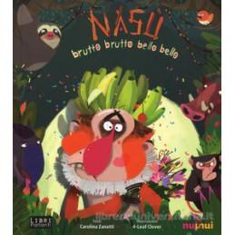 CORSO DI MATEMATICA   EDIZIONE MISTA ALGEBRA 2 + ESPANSIONE WEB Vol. 2