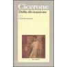LM QUINTO ANNO SET   EDIZIONE MISTA IL NOVECENTO + ESAME DI STATO + ESPANSIONE ONLINE Vol. 3