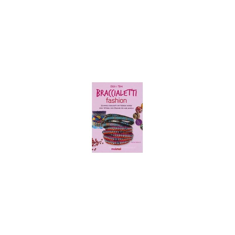 COSMIC B1+ WB + AUDIO CD  Vol. U