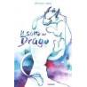 CULTURA DEL DISEGNO   COSTRUZIONI GEOMETRICHE CULTURA DEL DISEGNO Vol. U