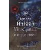 AMICI IN BIBLIOTEC@ VOL. 1+MITO EPICA STORIA+QUADERNO DI LAVORO 1 Vol. 1