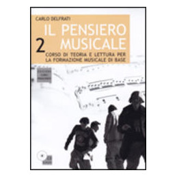 COTIDIE DISCERE   ESERCIZIARIO CORSO DI LATINO Vol. 2