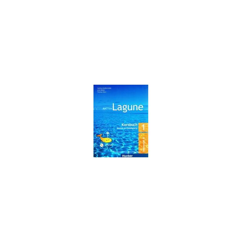 COTIDIE DISCERE   GRAMMATICA CORSO DI LATINO Vol. U