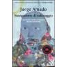 IMPRESA TURISTICA (L`) MARKETING PRODUZIONE CONTABILITA` FINANZA Vol. U