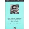 DIVINA COMMEDIA   INFERNO VOLUME + QUADERNO Vol. 1