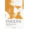 MATEMATICA.BLU 2.0  (LMS LIBRO MISTO SCARICABILE) VOLUME 3 + PDF SCARICABILE   MODULI S+L, N, BETA V