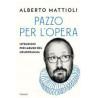 MONDI LETTERARI 2A+2B RIVOLUZIONE SCIENTIFICA   800 TRA CLASSICISMO E ROMANTICISMO Vol. 2