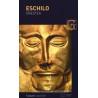 PRIMO LATINO 2ED.  (IL) VOCABOLARIO LATINO ITALIANO ITALIANO LATINO Vol. U