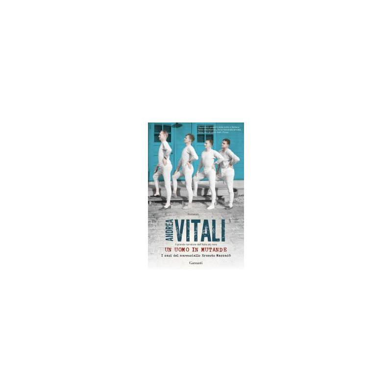 TULIPE NOIRE (LA) + CD  Vol. U