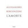 TRAIETTORIE DELLA FISICA (LE) 1 CON INTERACTIVE E BOOK ONLINE (LMM) DA GALILEO A HEISENBERG. MECCANI