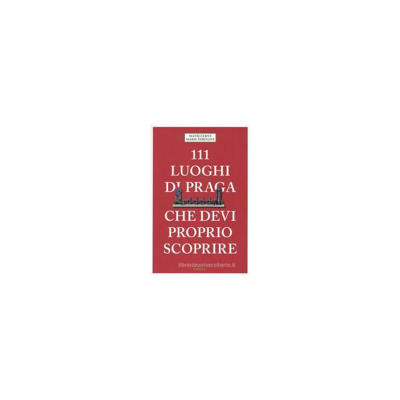 CULTURA LETTERARIA ITALIANA ED EUROPEA VOL 5 + VOL 6 + LABORATORIO Vol. 3