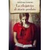 STORIA IN TASCA (LA) 3   MULTIMEDIALE CON DVD ROM NAVIGARE (LMM) DAL MILLE ALLA METÂ¿ DEL SEICENTO