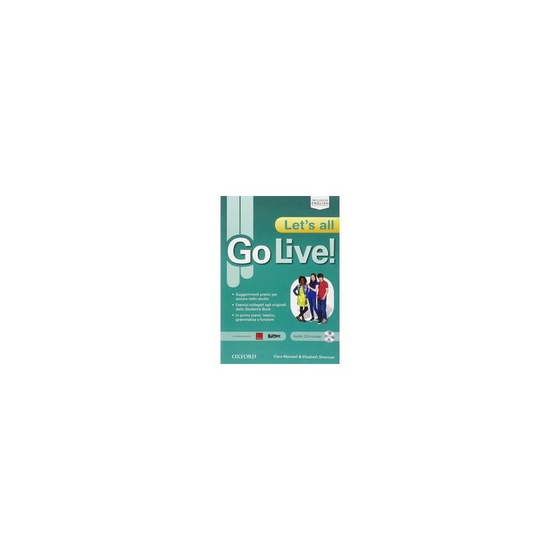 ADELANTE B (LMS LIBRO MISTO SCARICABILE) CURSO DE ESPANOL PARA ITALIANOS   VOLUME B CON CD AUDIO + P