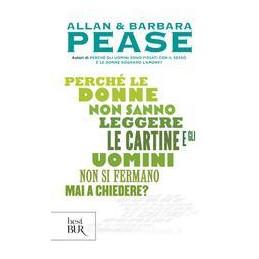 VIAGGIO NELL`ARTE COMPATTA + PATRIMONIO REGIONI + DVD MIO BOOK  Vol. U