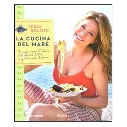 CAPOLAVORI B + CATALOGO CAPOLAVORI KIT ARTE Vol. U