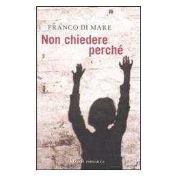 DIARIO DI ANNA FRANK (IL)  Vol. U