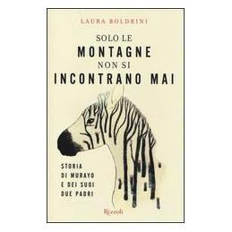 CHIMICA DALLA H ALLA Z EDIZIONE ARANCIO VOLUME 1 BIENNIO. DAI FENOMENI ALLE SOLUZIONI. ARANCIO Vol.