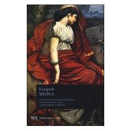SCIENZE INTEGRATE  LE SCIENZE DELLA TERRA - VOLUME UNICO (LDM) SECONDA EDIZIONE Vol. U
