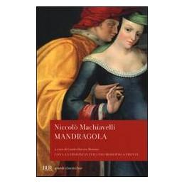 DAL TEMPO ALLA STORIA LIBRO MISTO CON LIBRO DIGITALE VOLUME 3, GUIDA AL NUOVO ESAME DI STATO Vol. 3