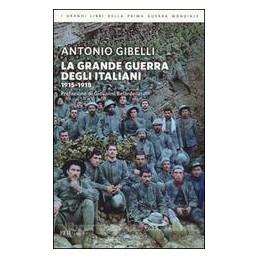VOLA ALTA PAROLA 1 + QUADERNO SCRITTURA DBOOK DALLE ORIGINI AL TRECENTO Vol. 1