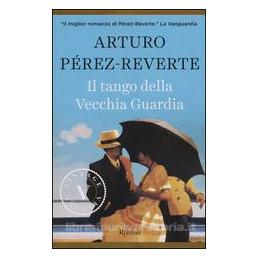 PROGETTARE E PROGRAMMARE - VOLUME 2 (LDM) PROGR. ORIENTATA OGGETTI. LINGUAGGI WEB. DATABASE RELAZION