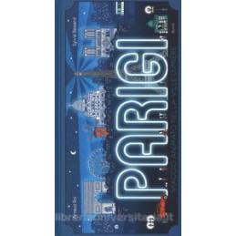 OPTIMISE A2 N.E.  SB PREMIUM PK STUDENT`S BOOK PREMIUM PACK-KEY + EBOOK Vol. U