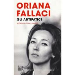SGUARDO DELLA LETTERATURA (LO) EDIZIONE ORANGE 3B  Vol. 3