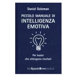 ECOSFERA - SCIENZE DELLA TERRA E BIOLOGIA + LEZIONI DI CHIMICA PERCORSI DI SCIENZE INTEGRATE Vol. U