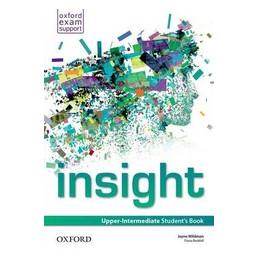 BIOGRAFIA 1B CORSO DI BIOLOGIA PER I NUOVI PROGRAMMI Vol. U
