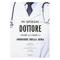 PAROLE PREZIOSE 5  Vol. 2