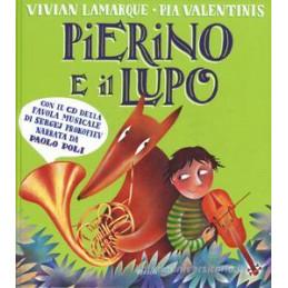 MATEMATICA MULTIMEDIALE.BLU - VOLUME GEOMETRIA CON TUTOR (LDM) SECONDA EDIZIONE Vol. U