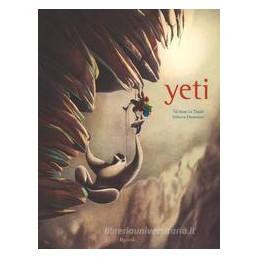 IDEE DA NON PERDERE 2 DAL SEICENTO ALLA PRIMA MET Vol. 2