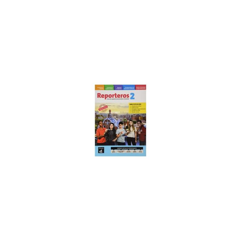 DESTINATION B2 (INGLESE) GRAMMAR AND VOCABULARY Vol. U