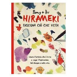 GENIO RURALE + ESERCITAZIONI PER GLI ISTITUTI TECNICI INDIRIZZO AGRARIA, AGROALIMENTARE E AGROINDUST
