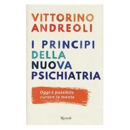 TOTAL A2 KEY NOW!  -  STUDENT`S BOOK + SKILLS&VOCABULARY MAXIMIZER + AUDIO CDROM Vol. U