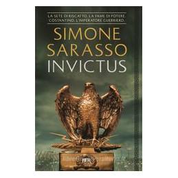 #CHE MAGIE! CLASSE 3 Vol. 3
