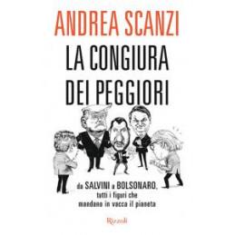 NOTTOLA DI MINERVA (LA) FILOSOFIA CONTEMPORANEA: DAL TEATRO AI FUMETTI Vol. U