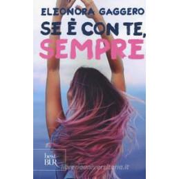 STORIA DI TUTTI PLUS (LA) VOLUME 2 + ATLANTE 2 + QUADERNO 2 Vol. 2