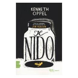 DIVENTARE GRANDI IL ROMANZO DELLA GRANDE GUERRA Vol. U
