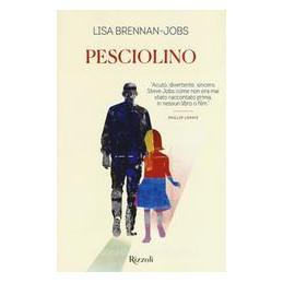 FISICA INTORNO A NOI (LA) - VOLUME PER IL QUINTO ANNO (LDM) ELETTROMAGNETISMO, RELATIVIT Vol. 2