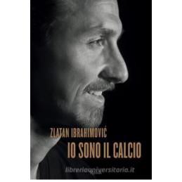 KOCHKUNST NEU+CDROM  Vol. U