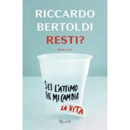 SISTEMI AUTOMAZIONE INDUSTRIALE 1 2019 MECCANICA - MECCATRONICA Vol. 1