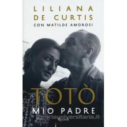 ALIMENTAZIONE C - PRODOTTI DOLCIARI  Vol. U