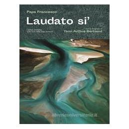 ECONOMIA E MARKETING DELLE AZIENDE DI MODA  Vol. U