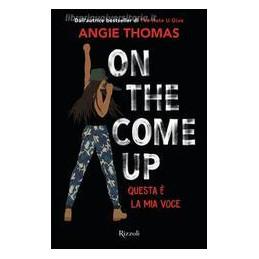 OPERA EDIZIONE ROSSA LIBRO MISTO CON LIBRO DIGITALE CLASSE 2 Vol. 2